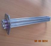 nptg-220v*6kw