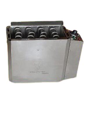 sauna-co-1-200x300-removebg-preview